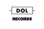 DOL Records