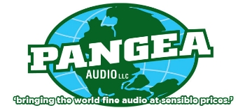 Pangea Audio