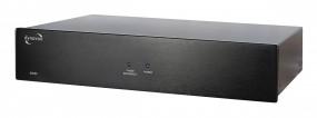 Dynavox X6000B schwarz HiFi-Netzfilter / Audio Grade Noise Filter