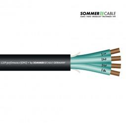 SOMMER CABLE Elephant ROBUST SPM440 4 x 4,0 mm² Lautsprecherkabel